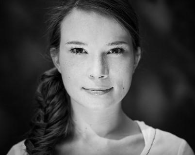 Juliane Herrmann